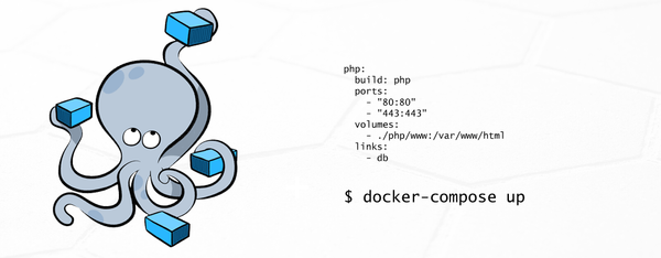 Docker Compose и self-hosted сервисы